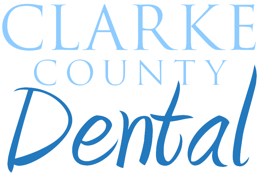 Clarke Country Dental